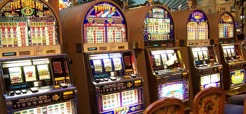 JackpotWheel casino: enjoy moving sessions of games